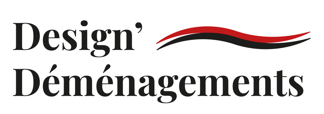 Design' Déménagements